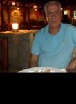 mustafa, 58 лет, Баяндай