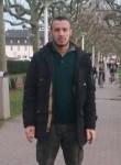 Jalal, 18, Wildeshausen