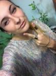 Alina, 25, Tomsk