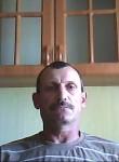 Leonid, 62  , Gubkin