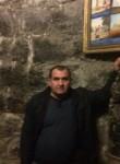 Artem, 37, Chelyabinsk