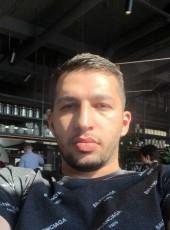 Ricko, 32, Russia, Makhachkala