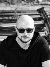 Artem, 35, Russia, Tomsk