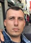 Sergey, 32  , Zelenogorsk (Leningrad)