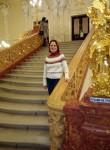 Lili, 52, Chernihiv