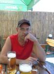 Andrey, 51, Lviv