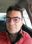 Manuel, 48  , Galdakao
