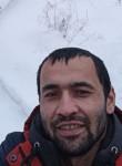 Aliwer, 29, Novopodrezkovo