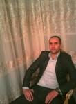 umid, 33  , Khimki