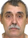 Anatoliy, 56  , Orel