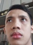 Yahut, 25  , Johor Bahru