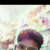 Manish Vaishnow, 18  , Champa