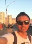 andy, 29  , San Salvador de Jujuy