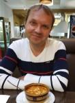 Georgich, 53  , Ufa