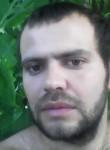Angel, 27  , Simferopol