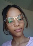 Vanessa luiza, 18  , Barreiros