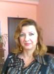 Olga, 49, Dzerzhinsk