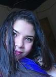 Eu, 22  , Venezuela
