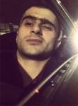 Arman, 24  , Yerevan