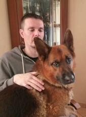 Anatoliy, 38, Russia, Shlisselburg