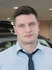 Roman, 39, Russia, Petrozavodsk