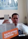 Konstantin, 37  , Rostov-na-Donu