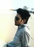 Manish, 25 лет, Bāri