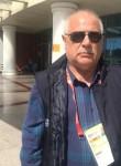 vladimir, 65  , Baku