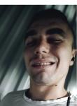 Sergey, 22, Moscow