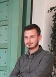 Butrint, 18  , Tirana