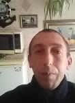 Evgeniy, 36, Kharkiv