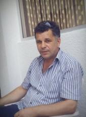 sebo_prizren, 54, Albania, Tirana
