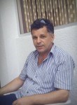 sebo_prizren, 54  , Tirana