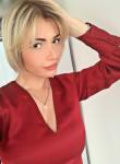 Antonina, 33, Moscow