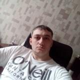 Yuriy, 32  , Chernihiv