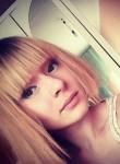 Azaliya, 23, Naberezhnyye Chelny