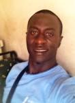tafa, 42  , Grand Dakar