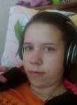 Selvina, 21  , Nizhnyaya Tura
