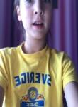 Vasilisa, 18  , Petrozavodsk