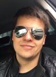 Igor, 29  , Mosalsk
