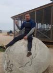 Sergey Gsa, 40  , Rostov-na-Donu