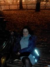 Anna, 34, Belarus, Minsk