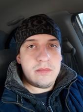 Maks, 32, Russia, Saratov