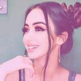 حلاتي بغمآزآتي, 18  , Safed