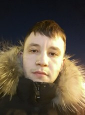 Aleksandr , 25, Russia, Chita