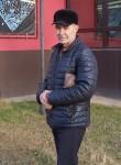 Sergei, 56, Angarsk