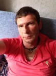 Aleksandr, 44  , Lopatinskij