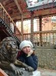 Yulya, 48  , Kazan