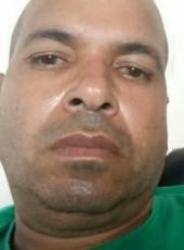 بلال, 46, Algeria, Algiers