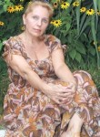 MARINA, 61  , Sochi